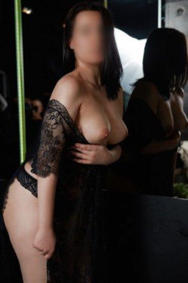 Проститутка Киева Мокрые 400, фото 2