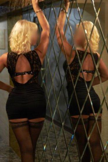 Проститутка Киева Алиса 700, фото 4