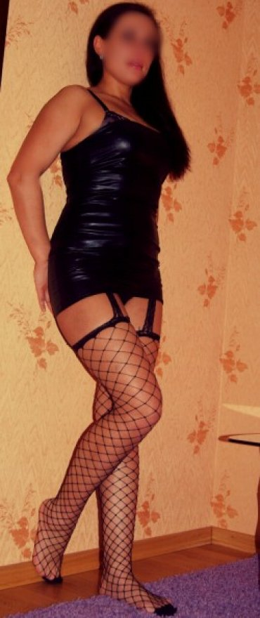 Проститутка Киева Куни 400, фото 4