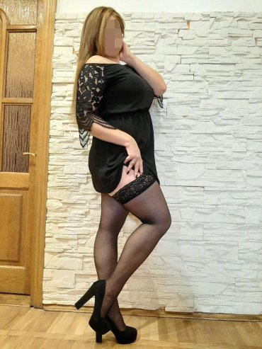 Проститутка Киева Ника, фото 6