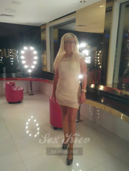 Проститутка Киева Карина Новенькая  п, фото 3