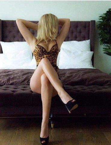 Проститутка Киева Белла, фото 3