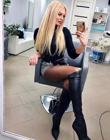 Проститутка Киева Milana, фото 7