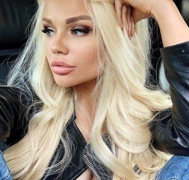 Проститутка Киева VIP VIKA, фото 5