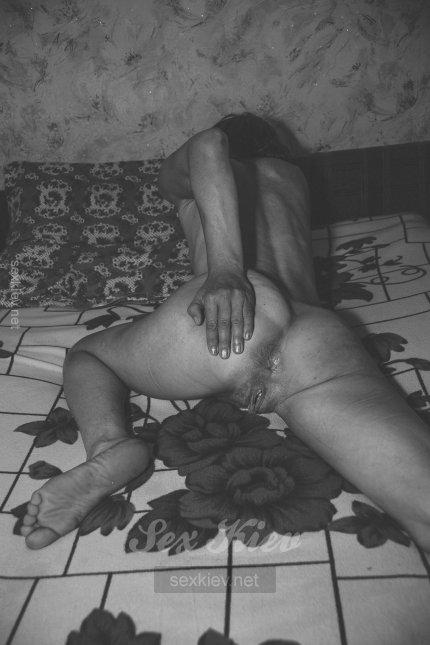 Проститутка Киева 40 кг, Анальчик, фото 2