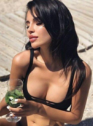 Проститутка Киева Полина, фото 5