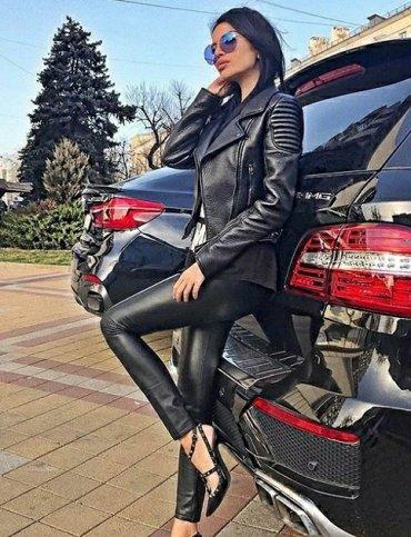 Проститутка Киева Полина, фото 3