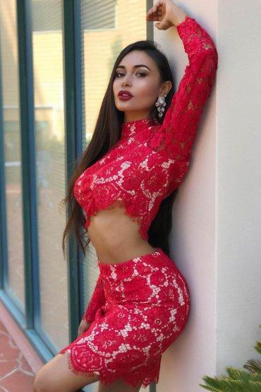 Проститутка Киева РЕНАТА, фото 7