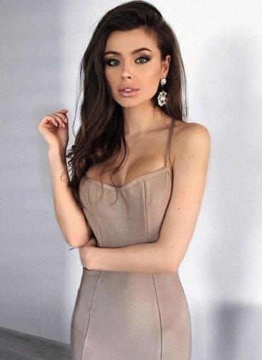 Проститутка Киева Тина, фото 8