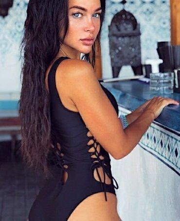 Проститутка Киева Танясекси, фото 5