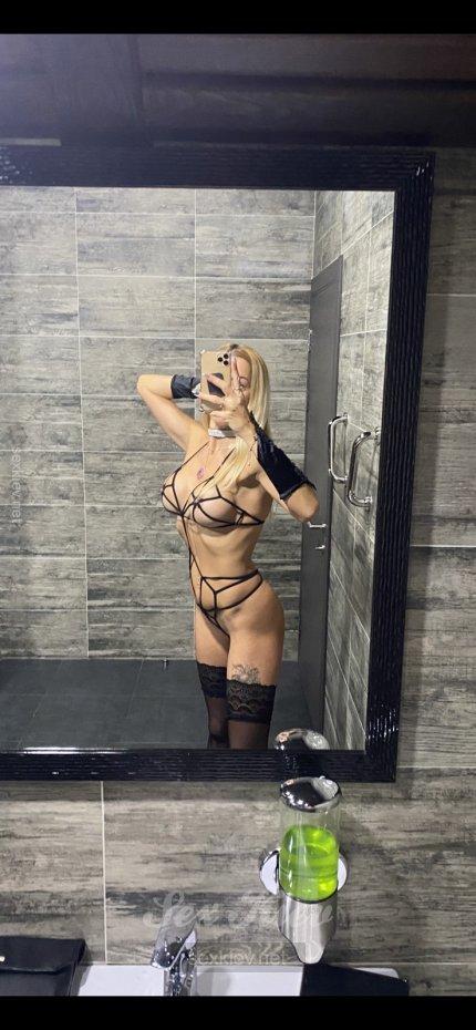 Проститутка Киева Nika, фото 8