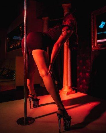 Проститутка Киева ВИП Крошки, фото 4