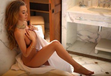 Проститутка Киева Мариша, фото 4