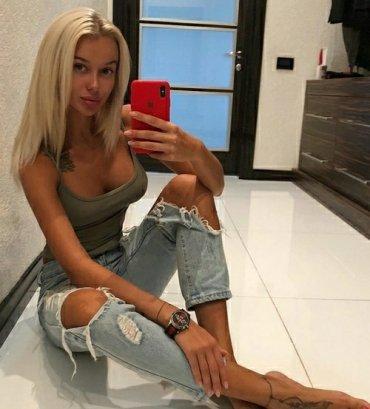 Проститутка Киева ElitegirlOlga, фото 4