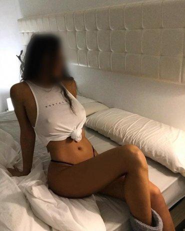 Проститутка Киева АЛИСА, фото 6