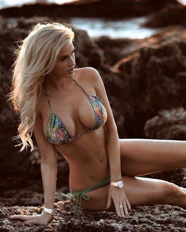 Проститутка Киева Бьянка, фото 5