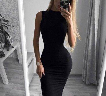 Проститутка Киева Алёна, фото 5