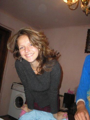 Проститутка Киева Юличка, фото 2