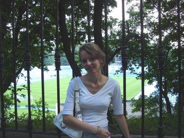 Проститутка Киева Юличка, фото 5