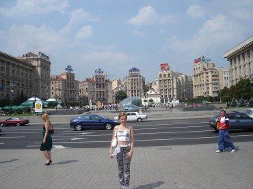 Проститутка Киева Юличка, фото 6
