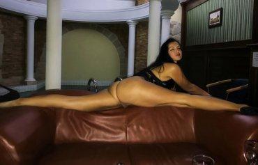 Проститутка Киева Рената, фото 6