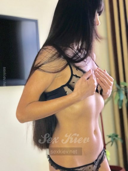 Проститутка Киева Камилла, фото 3