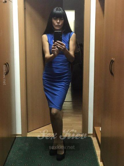 Проститутка Киева Камилла, фото 5