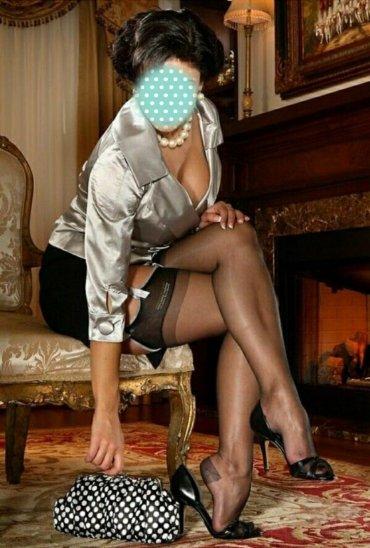 Проститутка Киева Lena, фото 4