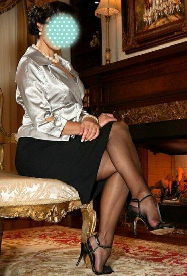 Проститутка Киева Lena, фото 5