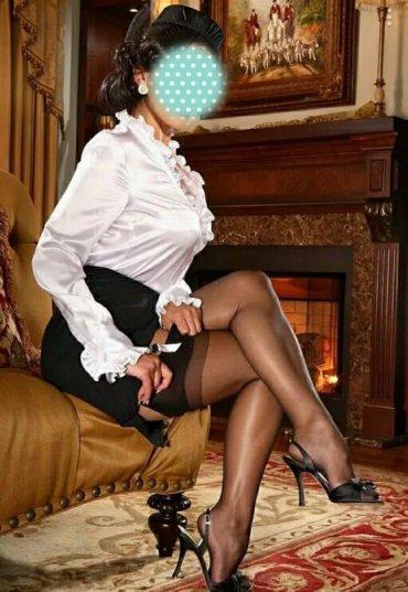 Проститутка Киева Lena, фото 6