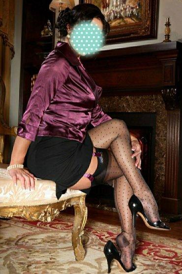 Проститутка Киева Lena, фото 7
