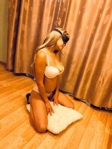 Проститутка Киева Лаура, фото 7