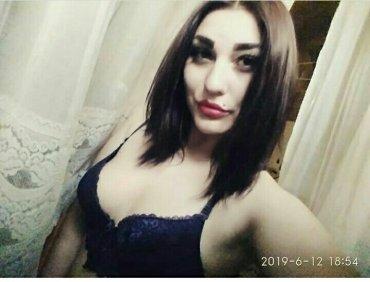 Проститутка Киева Арина , фото 5