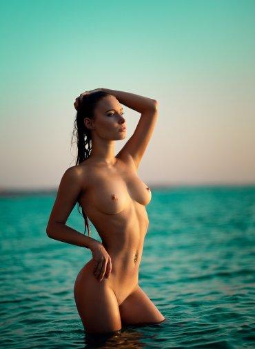 Проститутка Киева Альбина, фото 3