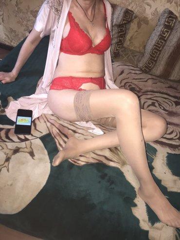 Проститутка Киева Ирина, фото 3