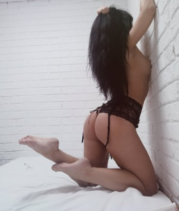 Проститутка Киева Тина, фото 3