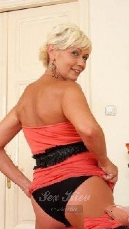 Проститутка Киева Ксения, фото 2