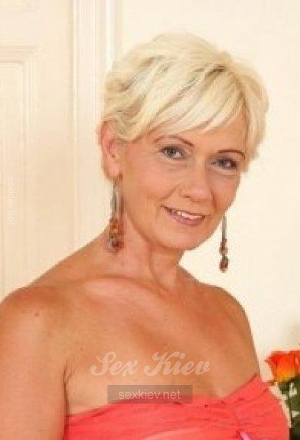 Проститутка Киева Ксения, фото 4
