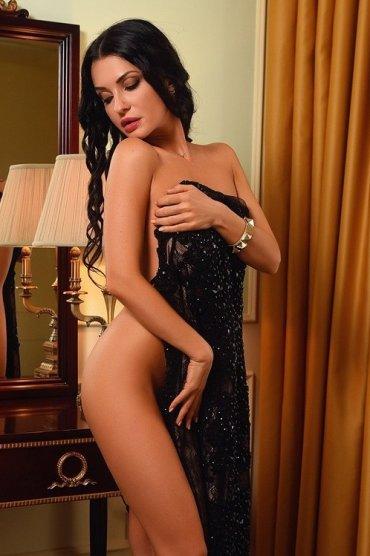 Проститутка Киева Алла, фото 5