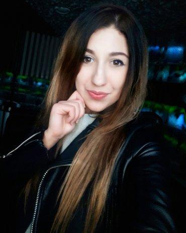 Проститутка Киева Мила, фото 8