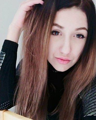 Проститутка Киева Мила, фото 5