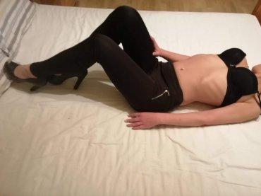 Проститутка Киева Ксения, фото 7