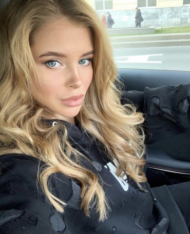 Проститутка Киева Ксюша , фото 7