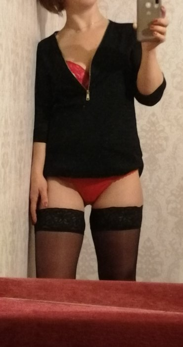 Проститутка Киева Eva, фото 2