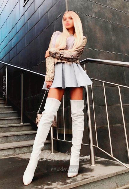 Проститутка Киева MIRA SUPER VIP, фото 6