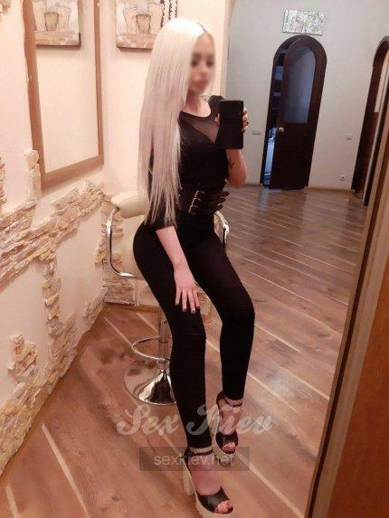 Проститутка Киева MIRA SUPER VIP, фото 7