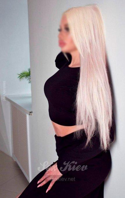 Проститутка Киева MIRA SUPER VIP, фото 2