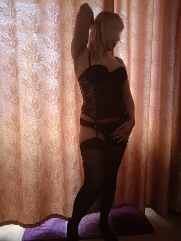 Проститутка Киева Ника   , фото 6
