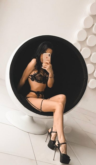 Проститутка Киева Кира, фото 5