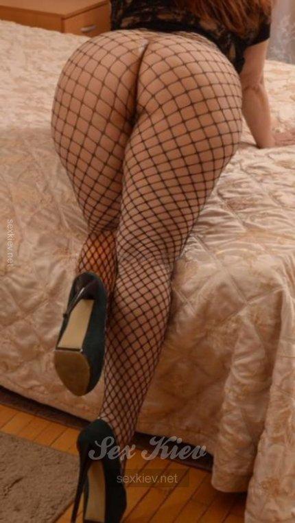 Проститутка Киева Дана, фото 6